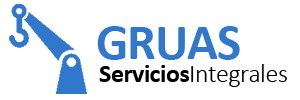Gruas Guatemala – Servicio de Gruas en Guatemala